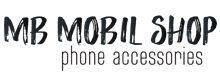 MB MOBIL SHOP
